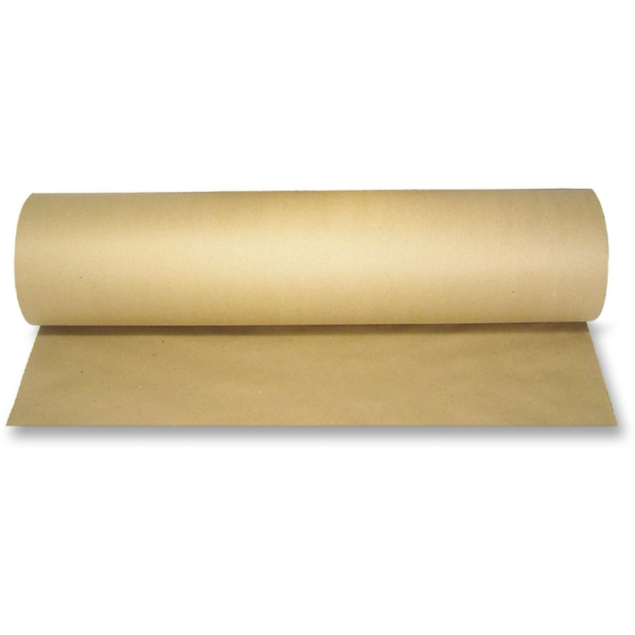determine paper roll size Rolling paper size information and breakdown find out the different lengths, widths and what size cigarette roller to use with a certain size rolling paper.
