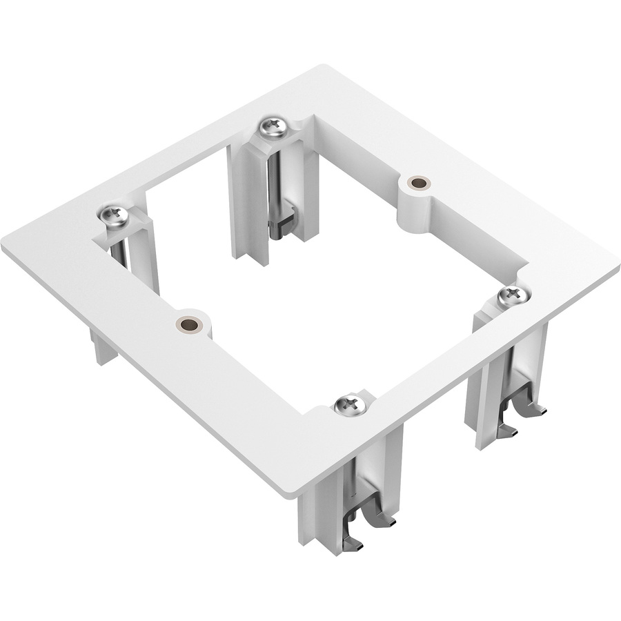 Vision Mounting Adapter