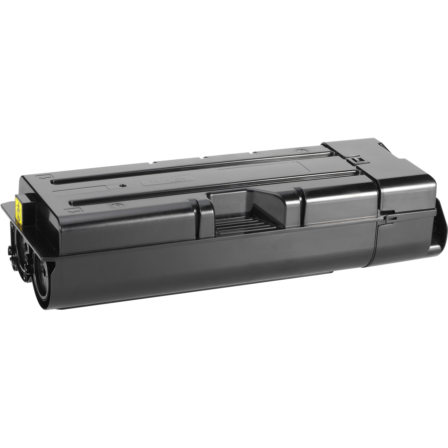 Kyocera TK-6305 Toner Cartridge - Black