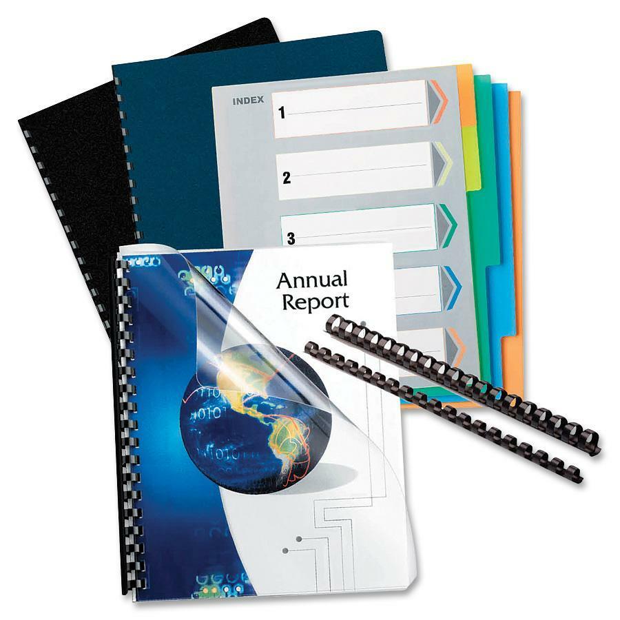 West Coast Office Supplies :: Technology :: Office