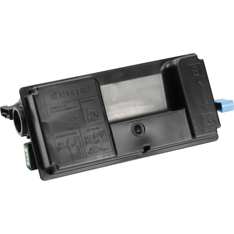 Kyocera TK-3110 Toner Cartridge - Black