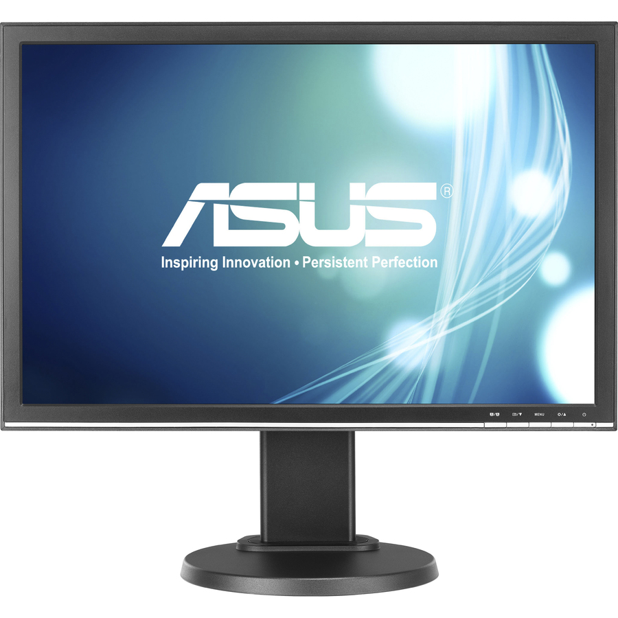 Asus VW22ATL 55.9 cm 22inch LCD Monitor - 16:10 - 5 ms