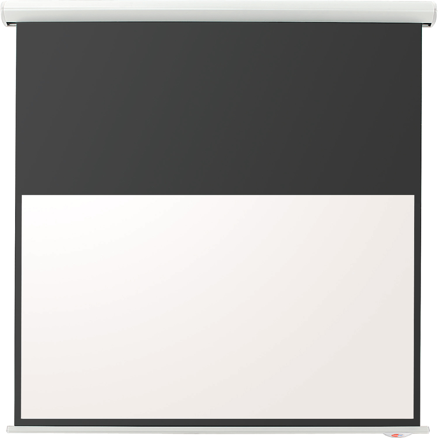 """EYELINE 200.9 cm (79.1) Electric Projection Screen - Yes - 16:10 - 107 cm (42.1"""") x 170 cm (66.9"""")"""""""
