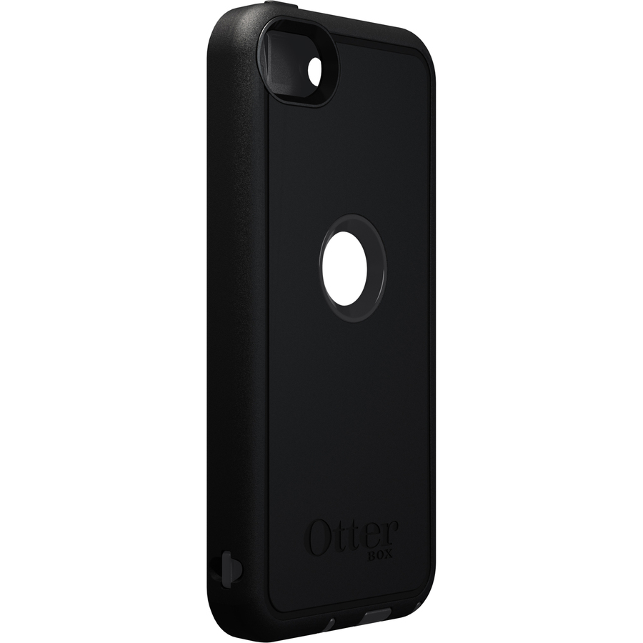 OTTERBOX Defender Carrying Case iPod - Coal