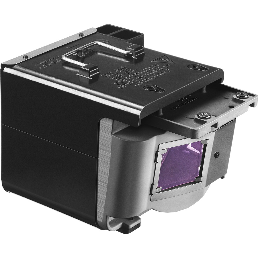 BenQ 310 W Projector Lamp