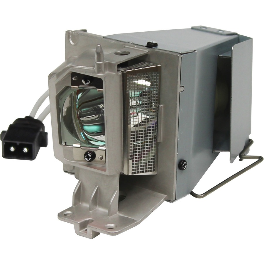 Optoma 190 W Projector Lamp - P-VIP