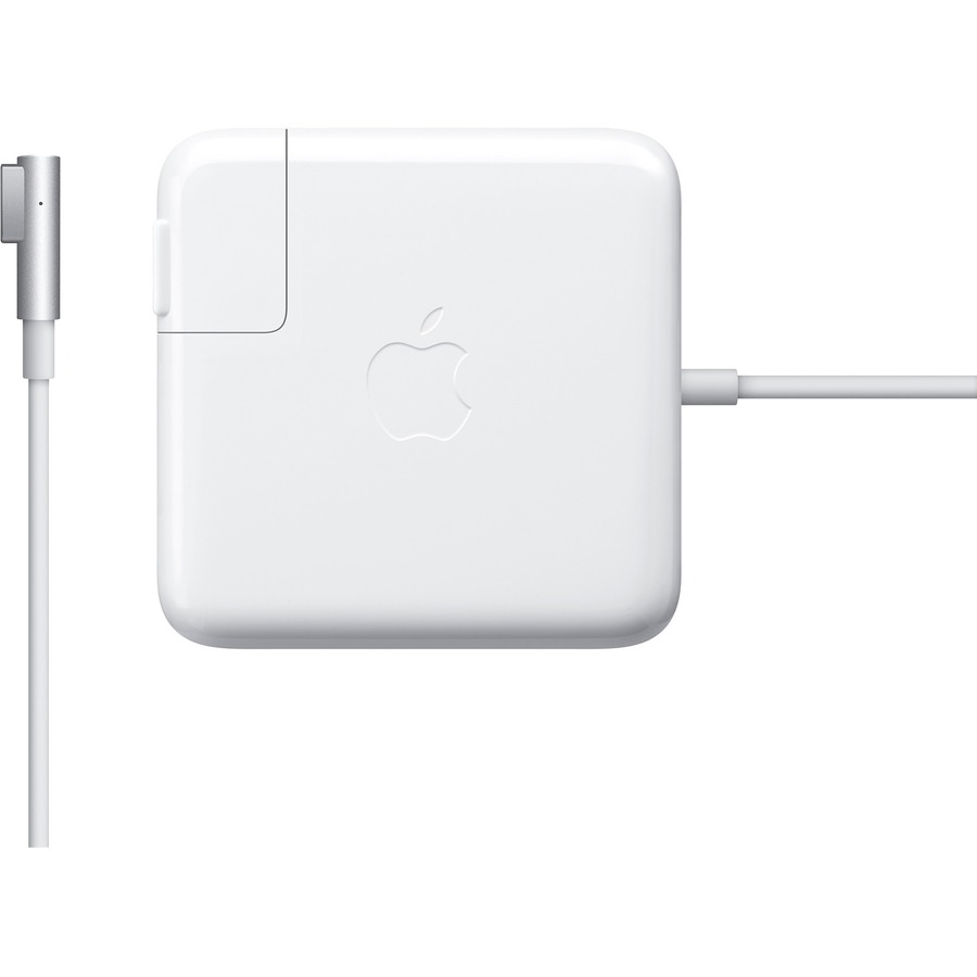APPLE MagSafe AC Adapter for Notebook - 45 W Output Power