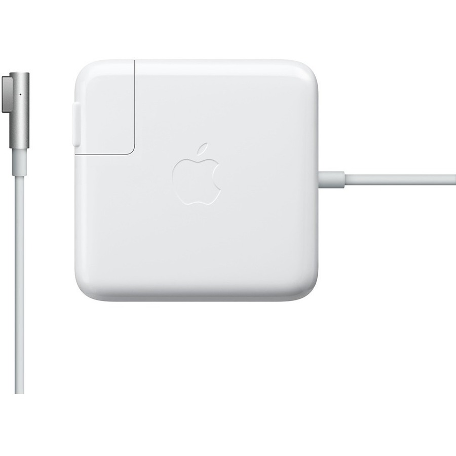 APPLE MagSafe AC Adapter for Notebook - 85 W Output Power