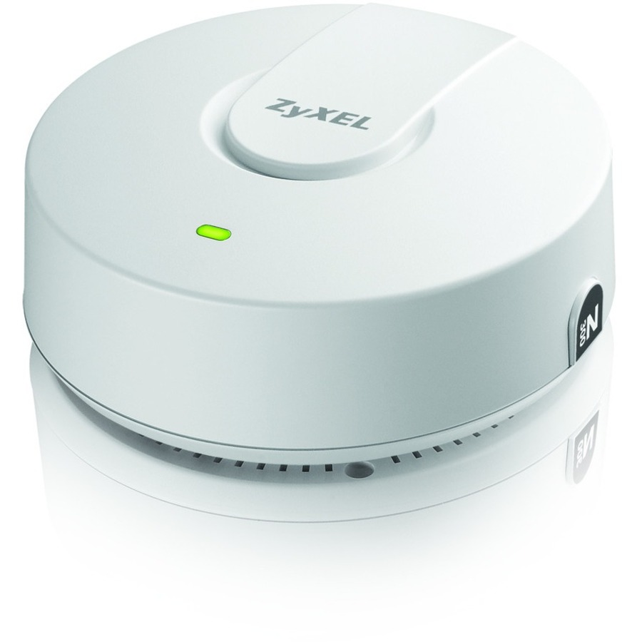 ZyXEL 300 Mbps Wireless N Access Point