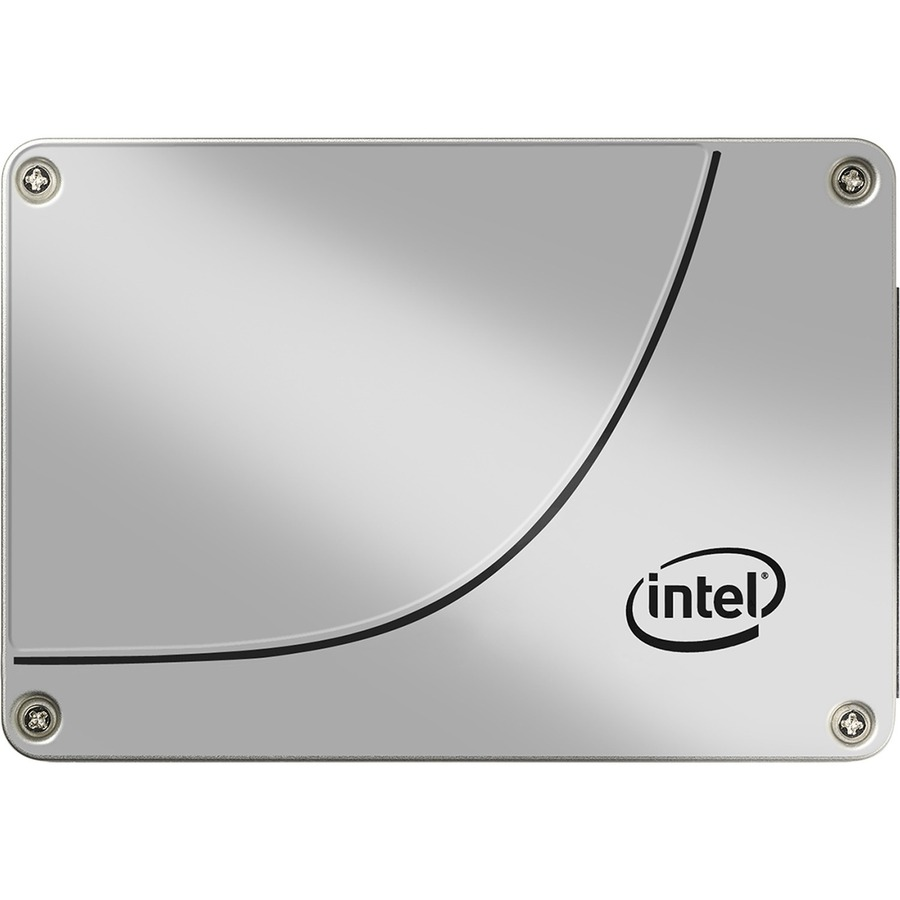 Intel DC S3610 480 GB 2.5inch Internal Solid State Drive - SATA - OEM