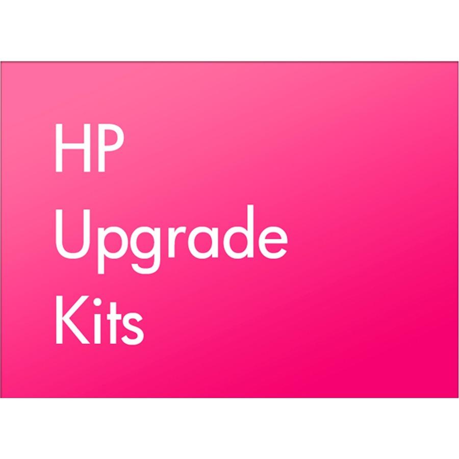 HPE Mounting Rail Kit