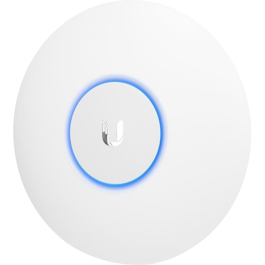 UBIQUITI UniFi UAP-AC-LITE IEEE 802.11ac 867 Mbit/s Wireless Access Point - 2.40 GHz, 5 GHz