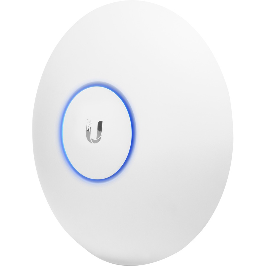 UBIQUITI UniFi UAP-AC-LR IEEE 802.11ac 867 Mbit/s Wireless Access Point - 2.40 GHz, 5 GHz