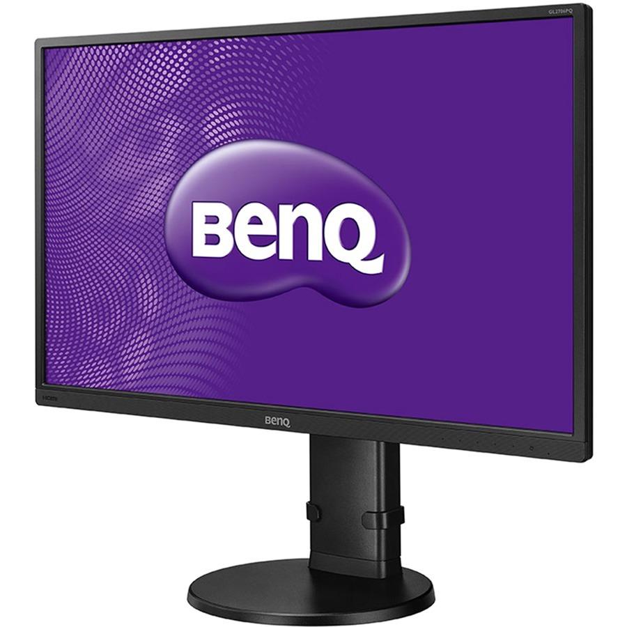 BenQ GL2706PQ  27inch LED Monitor