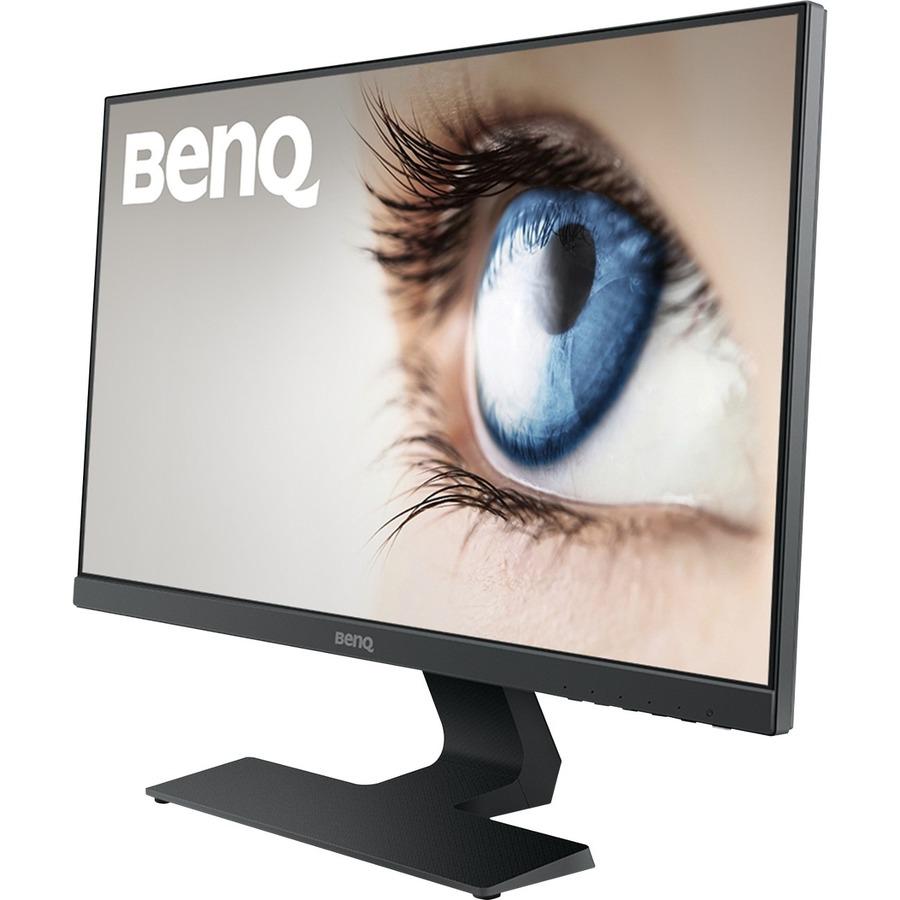 BenQ GL2580HM  24.5inch LED Monitor - 16:9 - 2 ms