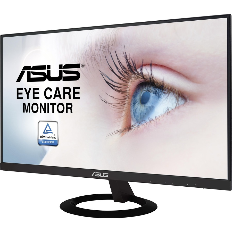 Asus VZ279HE 27inch IPS LED LCD Monitor - 16:9 - 5 ms GTG