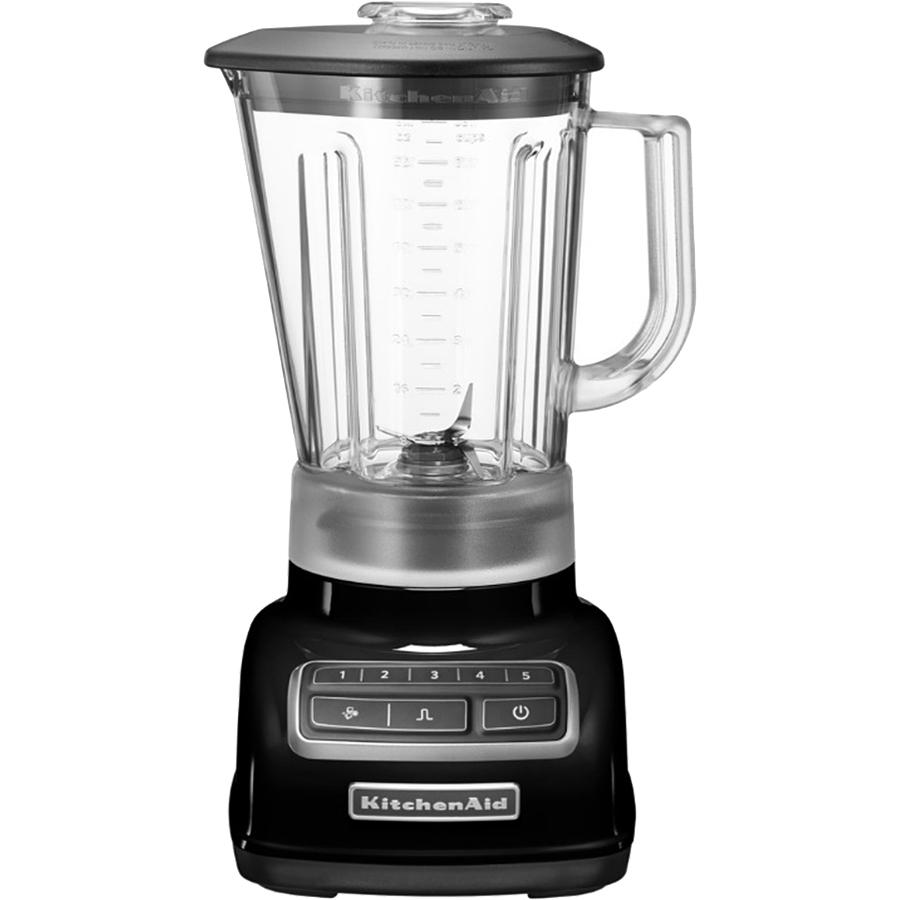 Kitchen Blenders: Kitchenaid Classic Blender