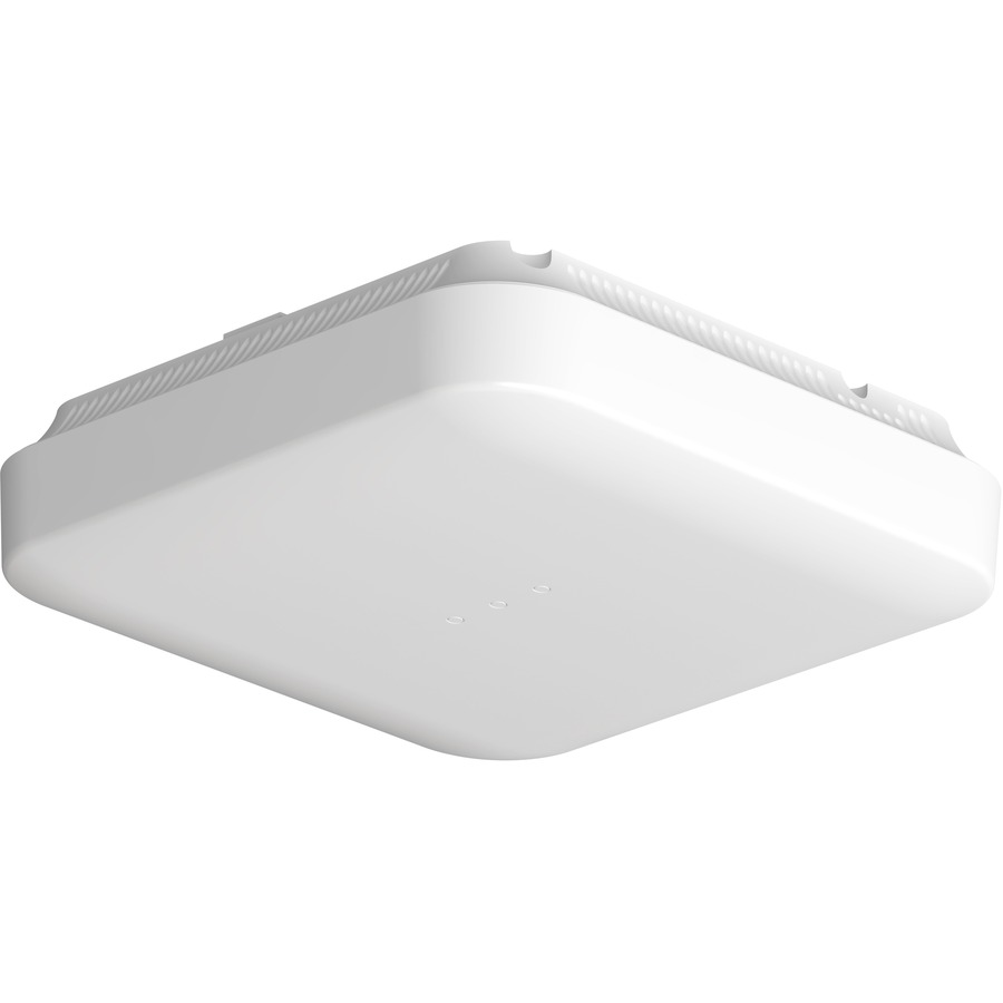 EXTREME NETWORKS ExtremeWireless WiNG AP7622 IEEE 802.11ac 1.27 Gbit/s Wireless Access Point