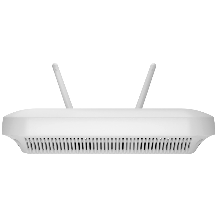 EXTREME NETWORKS ExtremeWireless WiNG AP-7522 IEEE 802.11ac 1.27 Gbit/s Wireless Access Point