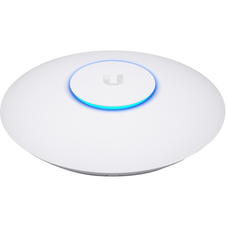 UBIQUITI UniFi nanoHD UAP-nanoHD IEEE 802.11ac 1.73 Gbit/s Wireless Access Point - 2.40 GHz, 5 GHz