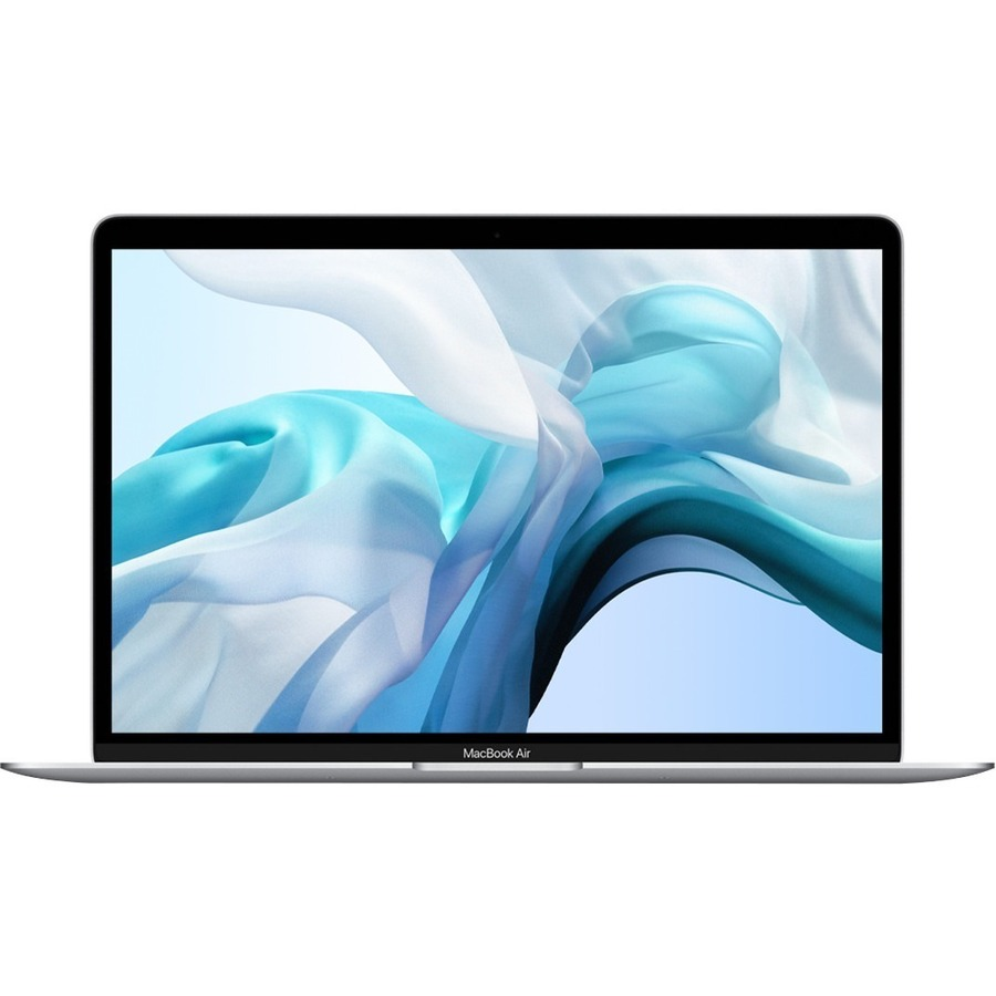 "APPLE MacBook Air MVFL2B/A 33.8 cm (13.3"") Notebook - 2560 x 1600 - Core i5 - 8 GB RAM - 256 GB SSD"