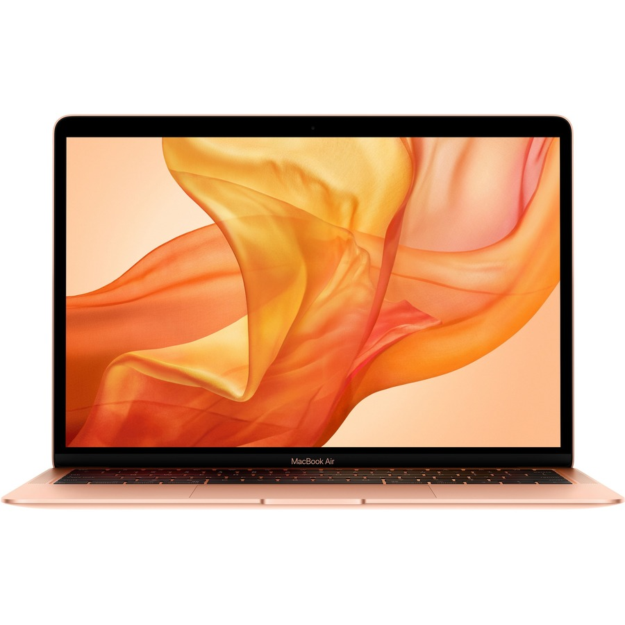 "APPLE MacBook Air MVFM2B/A 33.8 cm (13.3"") Notebook - 2560 x 1600 - Core i5 - 8 GB RAM - 128 GB SSD"