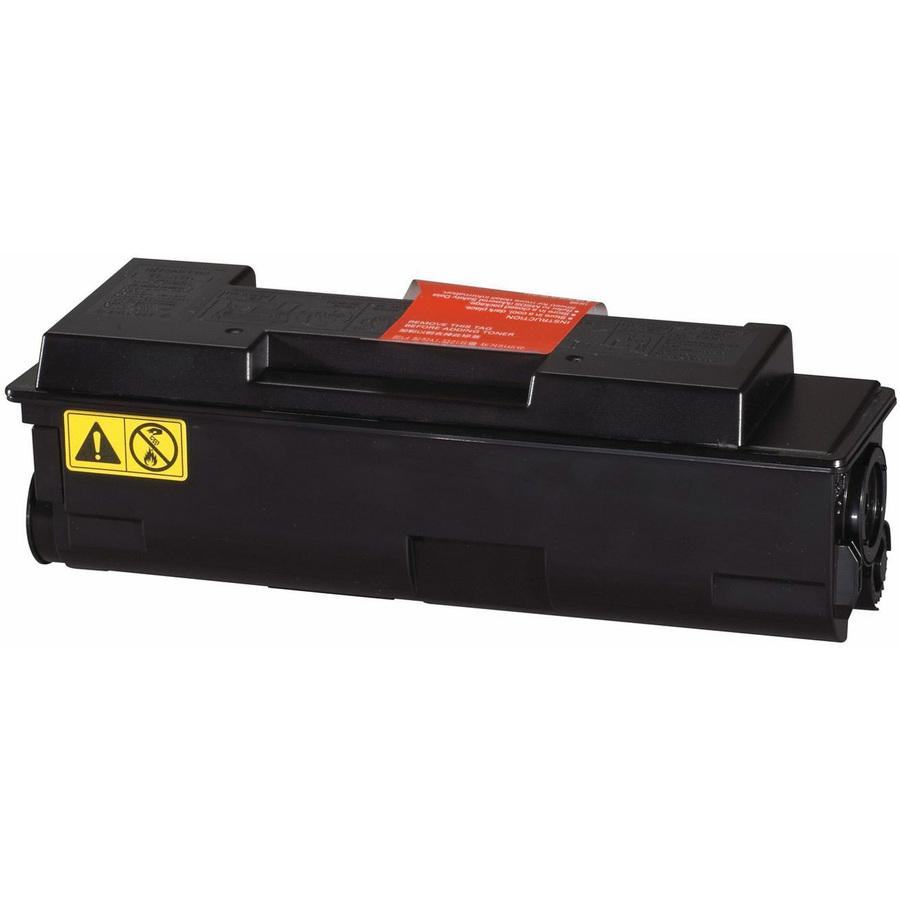Kyocera Mita TK-310 Toner Cartridge - Black
