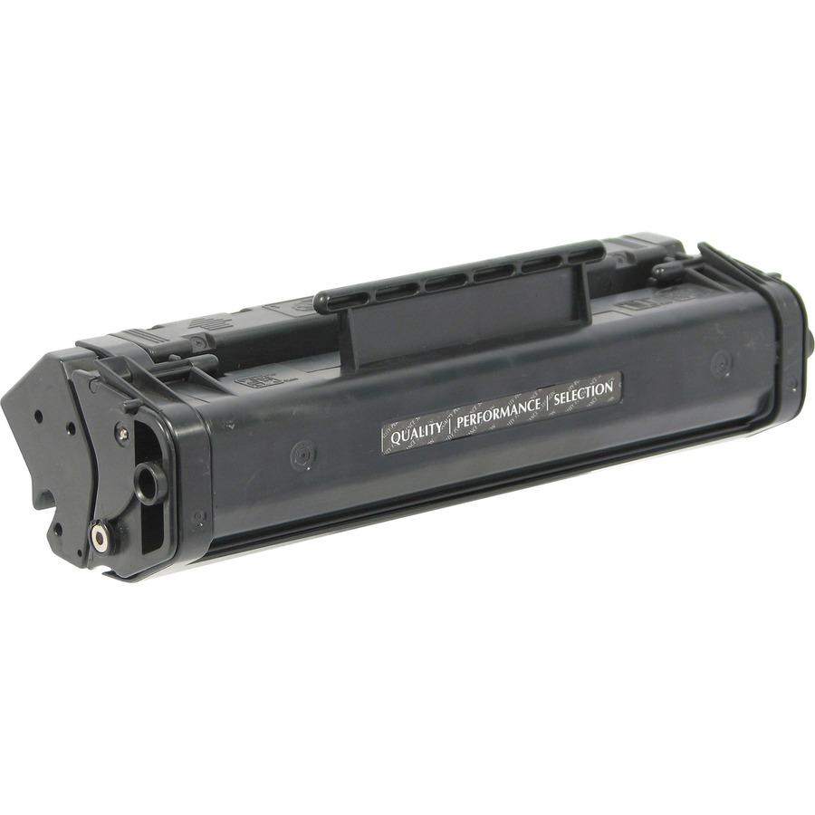 Canon fax l360 Driver for Mac Download