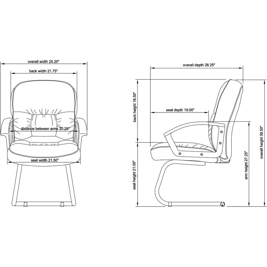 Image Result For Golf Cart Back Seat Plans