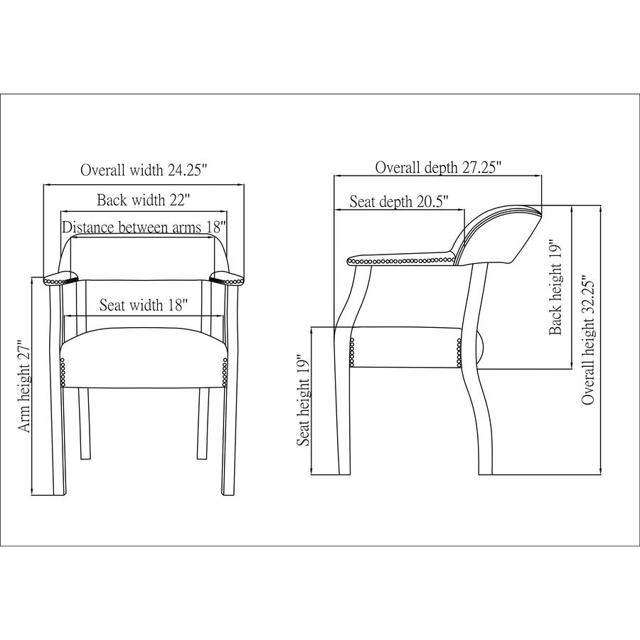 Fantastic Llr60600 Evergreenethics Interior Chair Design Evergreenethicsorg