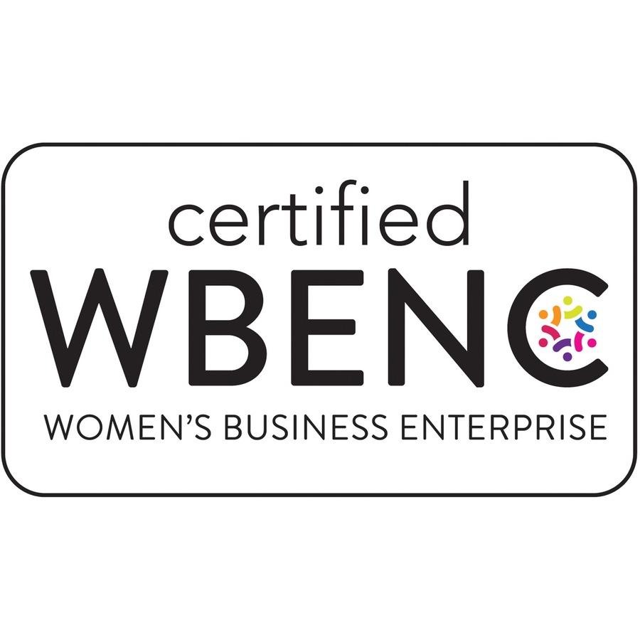 purell automatic hand sanitizer dispenser manual