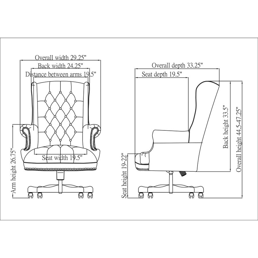 Astonishing Llr60603 Evergreenethics Interior Chair Design Evergreenethicsorg