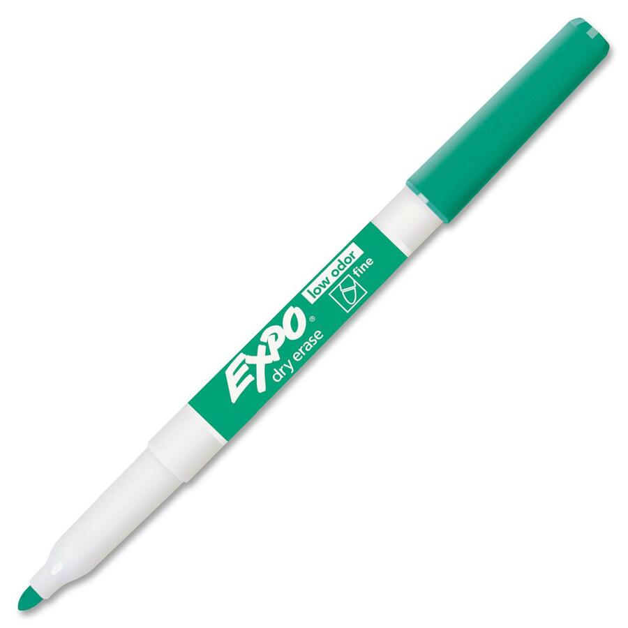 Dry Erase Marker Expo Dry Erase Marker