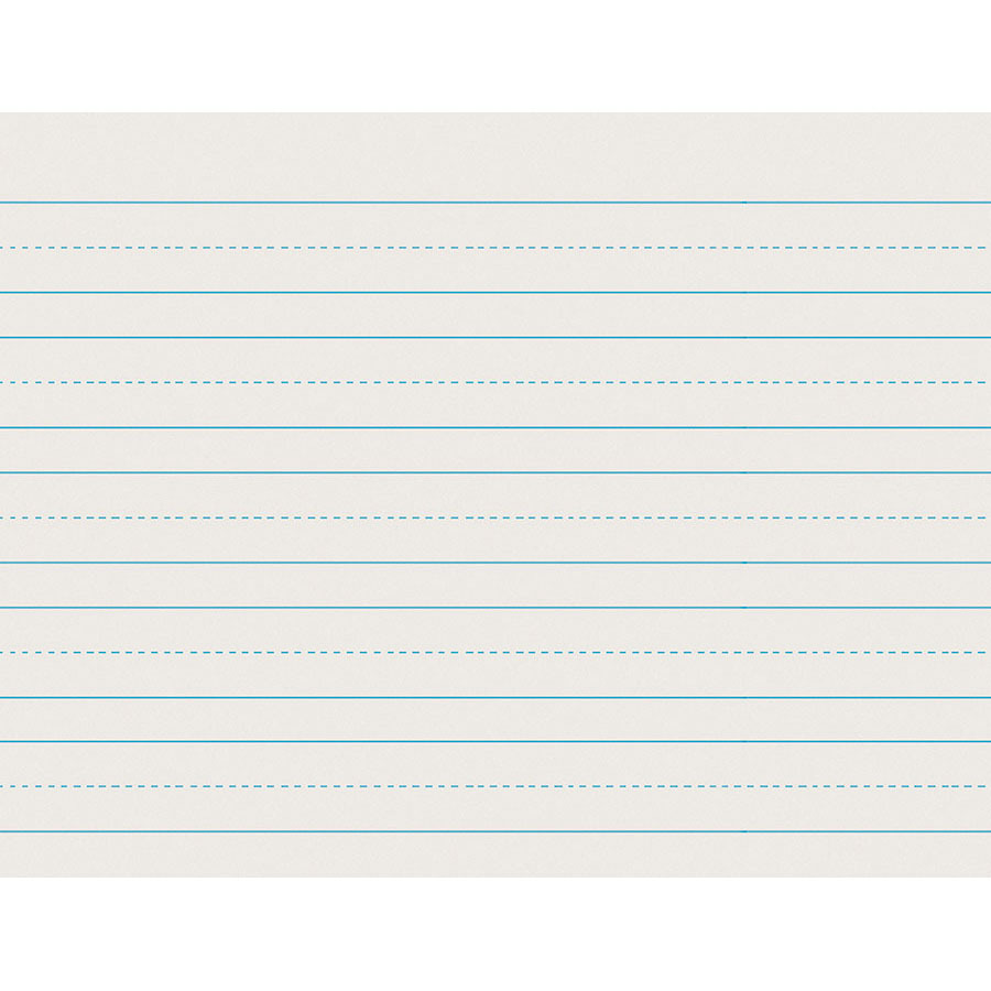 ruled paper for writing practice Lined writing paper for primary students where can i buy parchment paper for writing best curriculum vitae help wanted - find this pin and more on secondgradesquad.