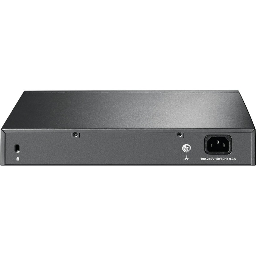 TP-LINK TL-SF1024D 24 Ports Ethernet Switch