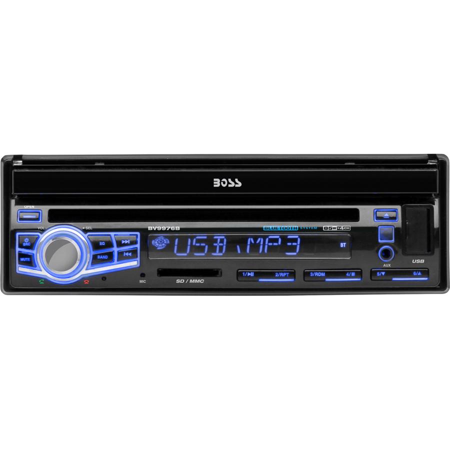 1026964862 boss audio bv9976b 7\