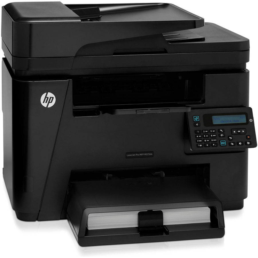 essay on laser printer Hp photo papers hp paper designed for laser printers hp professional papers paper category product code weight page hp premium presentation paper 120g, sy.