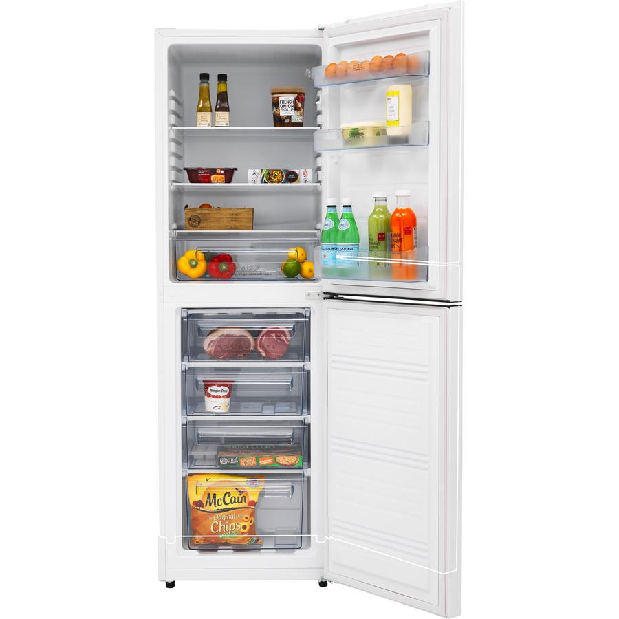 Hisense 50 50 fridge freezer - Choosing right freezer ...