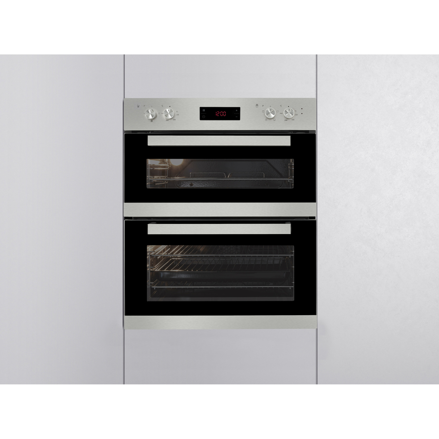 Built In Double Fan Oven Part - 39: Customer Reviews