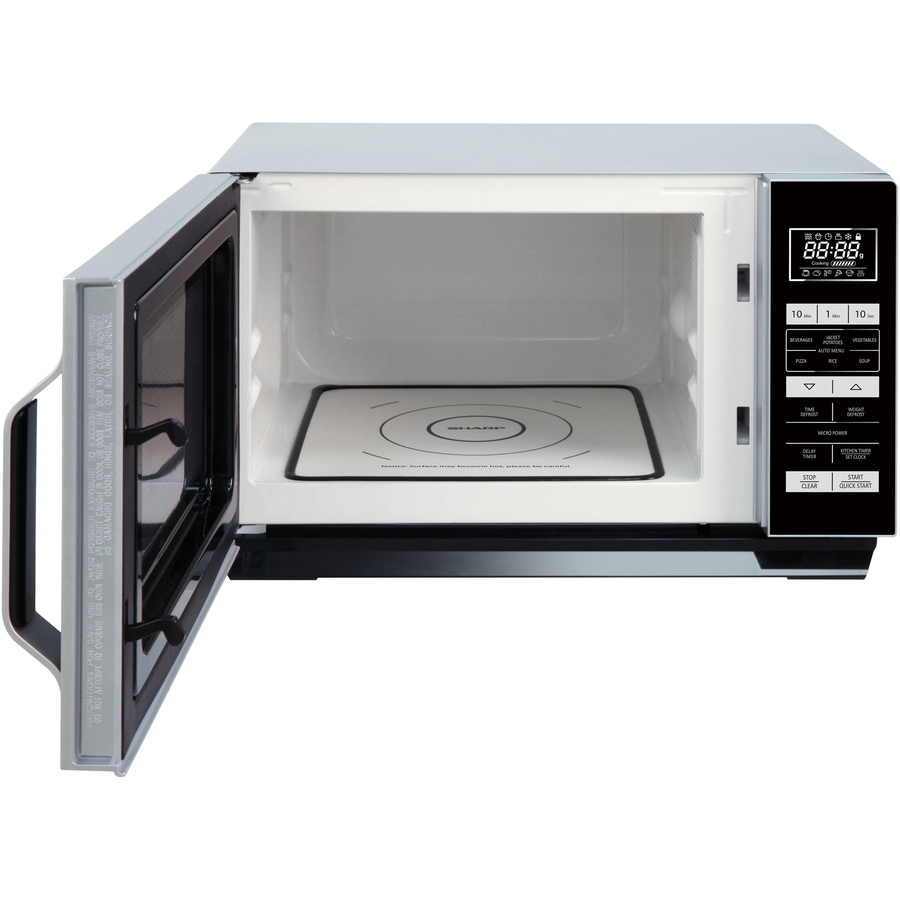 Microwave Without Turntable Bestmicrowave