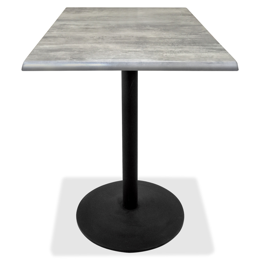 Holland Bar Stools Outdoor Table Base OD214 : 1035237506 from www.bulkofficesupply.com size 2000 x 2000 jpeg 308kB