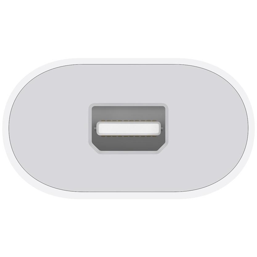 Apple Thunderbolt 2/Thunderbolt 3 Data Transfer Cable for Hard Drive, MacBook Pro