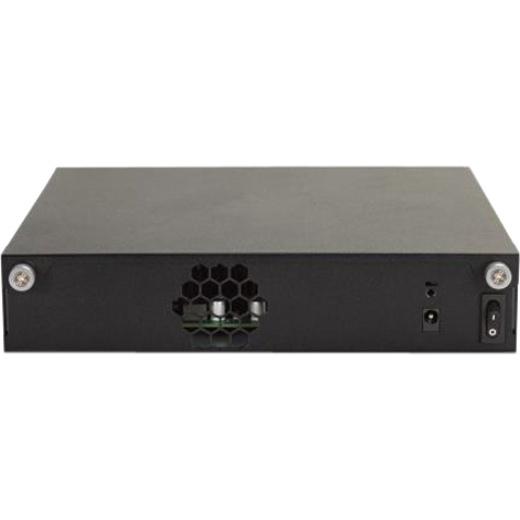 Check Point 3100 Next Generation Security Gateway For The Branch And Small  Office - 5 Port - 10/100/1000Base-T Gigabit Ethernet - AES (128-bit) - USB