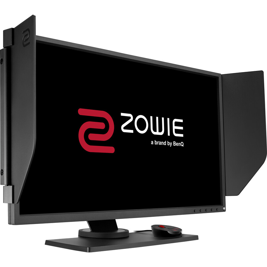 BenQ Zowie XL2546 24.5inch LED Monitor - 16:9 - 1 ms