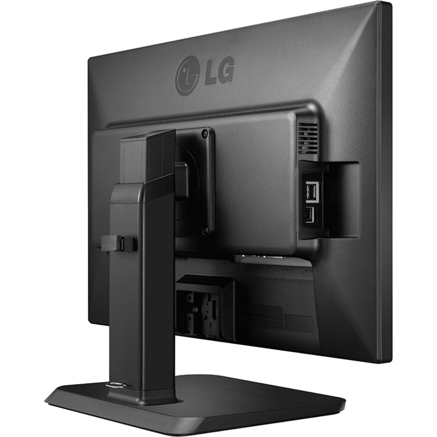 LG 22BK55WD-B  22inch LED Monitor - 16:10