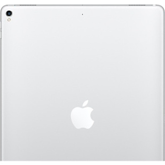 Apple iPad Pro Tablet - 32.8 cm 12.9inch - Apple A10X Hexa-core 6 Core - 512 GB - iOS 10 - 2732 x 2048 - Retina Display - Silver - Wireless LAN - Bluetooth - Lightn
