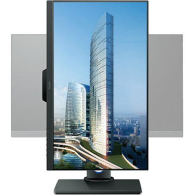 BenQ PD2500Q  25inch WLED Monitor - 16:9 - 4 ms