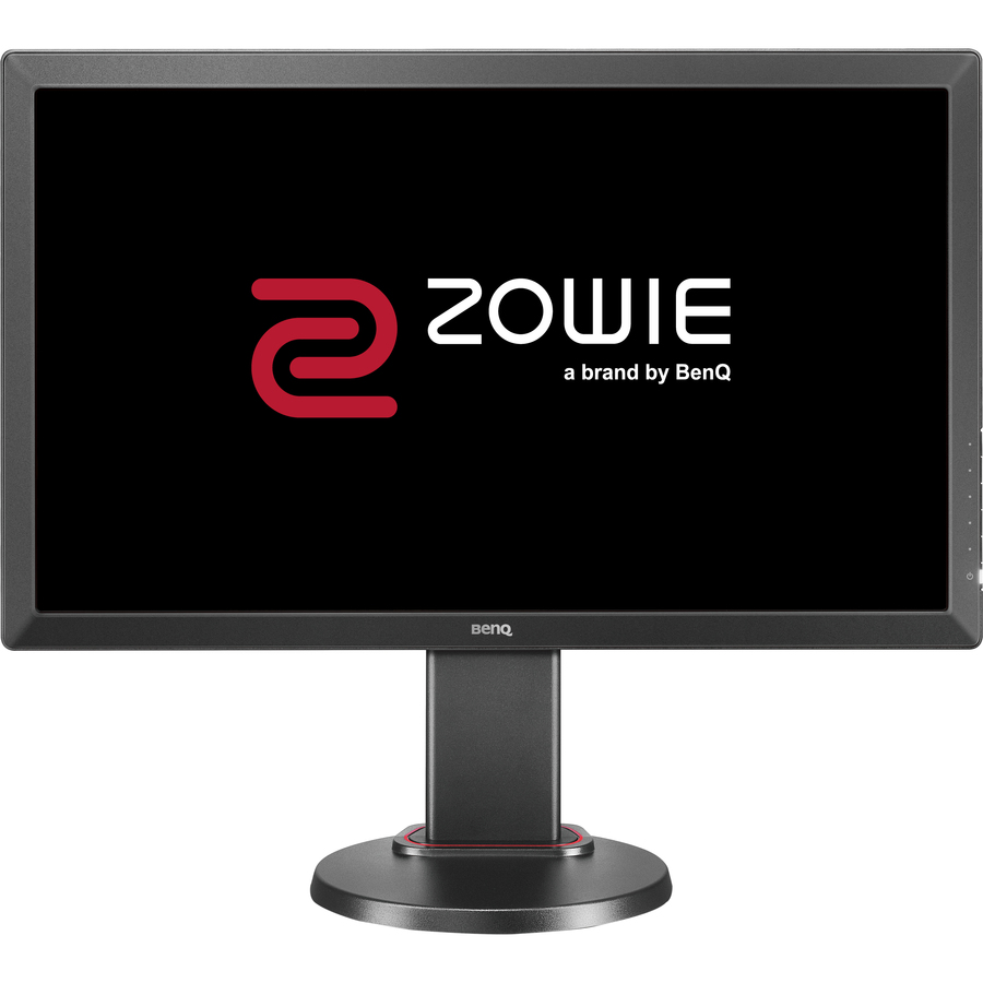 BenQ Zowie RL2455T  24inch LED Monitor - 16:9 - 1 ms