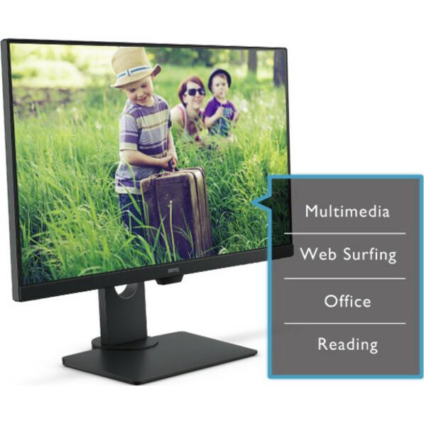 BenQ BL2780T 27inch Full HD LED LCD Monitor