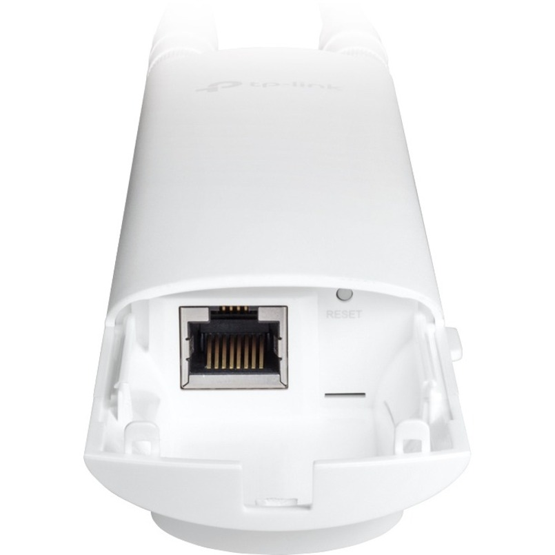 TP-LINK EAP225-Outdoor IEEE 802.11ac 1.17 Gbit/s Wireless Access Point